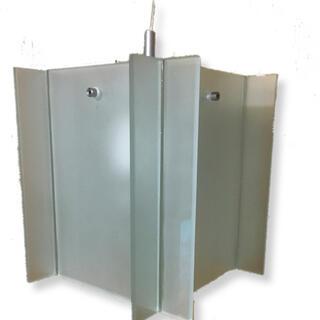 アルネヤコブセン(Arne Jacobsen)のペンダントライト Arne Jacobsen アルネ・ヤコブセン (天井照明)