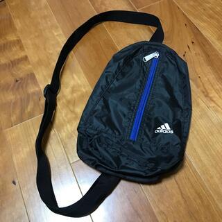 アディダス(adidas)のadidas バック(その他)