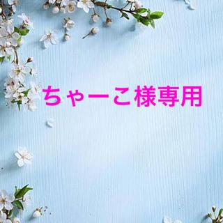 V エセンシャル モチーフ ピアスgold(ピアス)