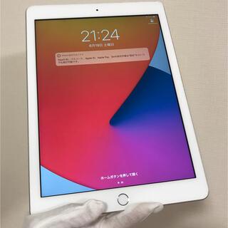 iPad - iPad 第6世代 128GB Wi-Fiモデル