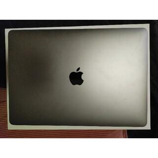 Mac (Apple) - APPLE MacBook Pro MACBOOK PRO MUHN2J/A