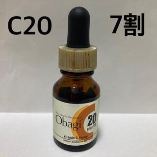 Obagi - オバジC20セラム 15ml(旧品)