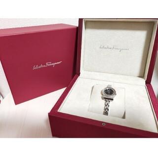 Ferragamo - フェラガモ 腕時計