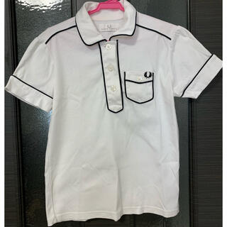 FRED PERRY - フレッドペリー シャツ