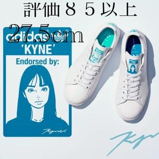 adidas - スタンスミス KYNE / Stan Smith KYNE