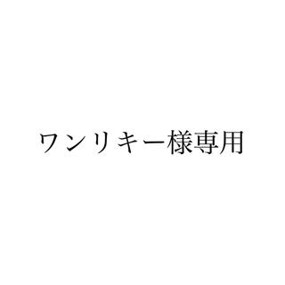 THE NORTH FACE - 【超希少】ヌプシTHE NORTH FACE NUPTSE700 ライトカーキ