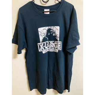 XLARGE - 【関西限定品】XLARGE Tシャツ