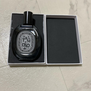 diptyque - 香水