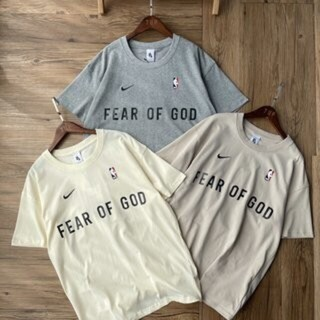 フィアオブゴッド(FEAR OF GOD)のFEAR OF GOD C-1119(Tシャツ/カットソー(半袖/袖なし))