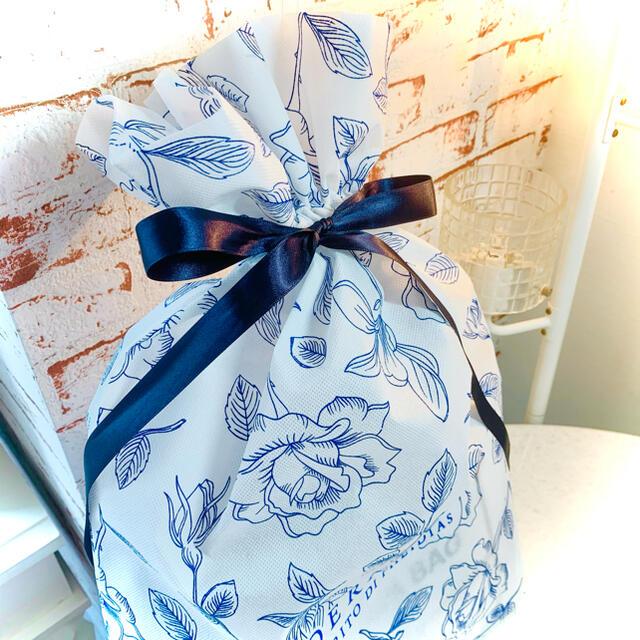 Maison Martin Margiela(マルタンマルジェラ)の☆みつ様専用☆メゾンマルジェラ メッセンジャーバッグ メンズのバッグ(メッセンジャーバッグ)の商品写真