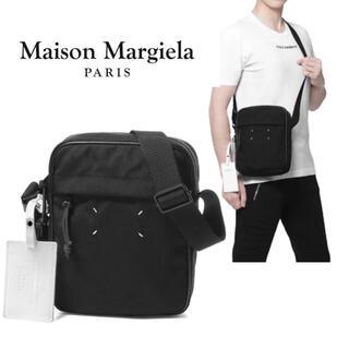 Maison Martin Margiela - メゾンマルジェラ Maison Margiela メッセンジャーバッグ