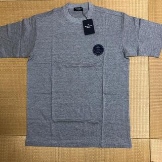 マンシングウェア(Munsingwear)の新品!Munsingwear メンズTシャツ(Tシャツ/カットソー(半袖/袖なし))