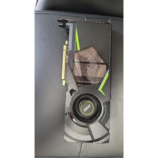 Zotac RTX2070super mini
