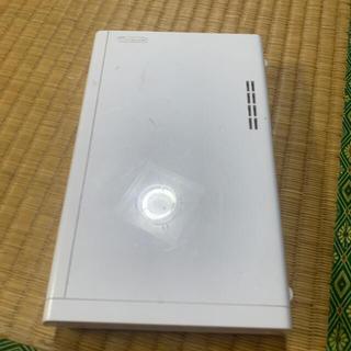 ウィーユー(Wii U)の任天堂WiiU(家庭用ゲーム機本体)