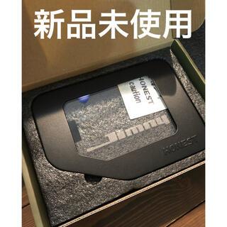 スズキ(スズキ)の【新品】JB64 JB74 ジムニー  シエラ ガラス リッド ガラスリッド(車種別パーツ)