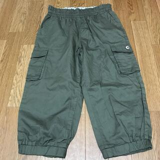 AEON - 未使用品☆女児ズボン 160サイズ