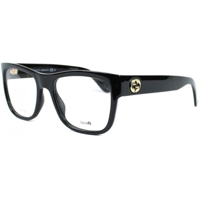 Gucci(グッチ)のジーノ様 専用 メンズのファッション小物(サングラス/メガネ)の商品写真