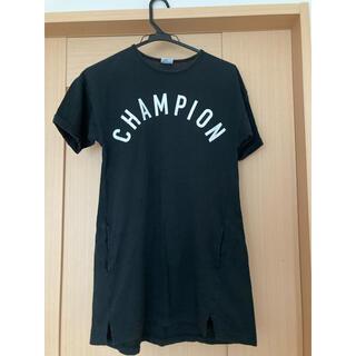 チャンピオン(Champion)のチャンピオン ワンピース150(ワンピース)