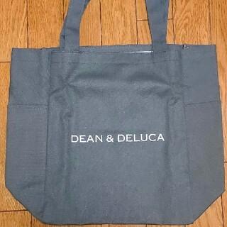 DEAN & DELUCA - 【新品・未使用】DEAN&DELUCA ディーン&デルーカ トートバッグ