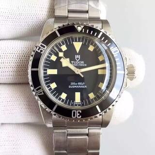 Tudor - チュードル ★★S+級品時計★★メンズ時計★★2