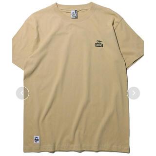 CHUMS - 美品❤️ チャムス Tシャツ XL