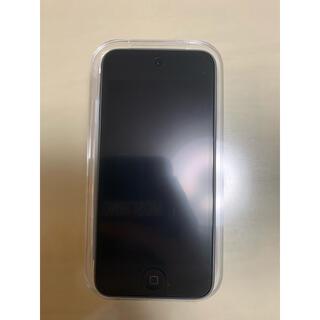 Apple - ipod touch 第7世代128gb