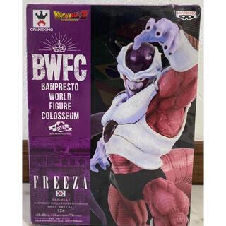 ドラゴンボール - BWFC フリーザ