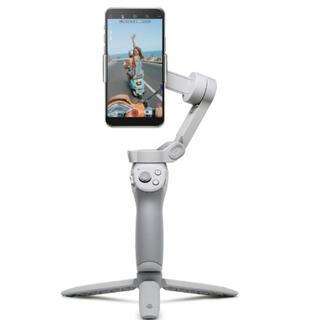 ゴープロ(GoPro)のDJI OM4 未開封品(自撮り棒)