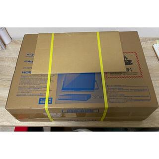 Panasonic - UN-15CTD10-K