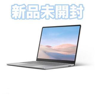 Microsoft - 【新品未開封】【送料込】マイクロソフト Surface Laptop
