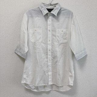RAGEBLUE - レイジブルー シャツ