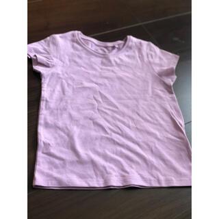 ネクスト(NEXT)のnext Tシャツ girl's(Tシャツ/カットソー)