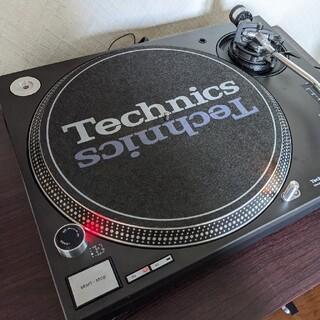 パナソニック(Panasonic)のTechnics SL-1200 MK3D 美品①(ターンテーブル)