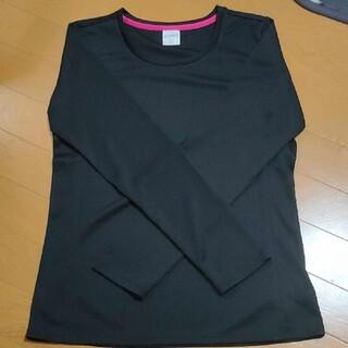 スポーツTシャツ L(その他)