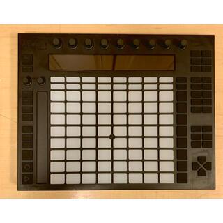 AKAI Ableton PUSH 1 MIDIコントローラー (MIDIコントローラー)