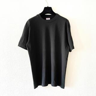 フィアオブゴッド(FEAR OF GOD)のHanes '90s Single Stitch BEEFY T-Shirt(Tシャツ/カットソー(半袖/袖なし))