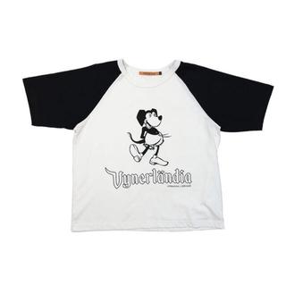 エムエムシックス(MM6)のvyner articles Tシャツ 限定値下げ(Tシャツ/カットソー(半袖/袖なし))