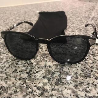 Oakley - OAKLEYサングラス オークリー   サングラス メガネ 眼鏡 新品未使用