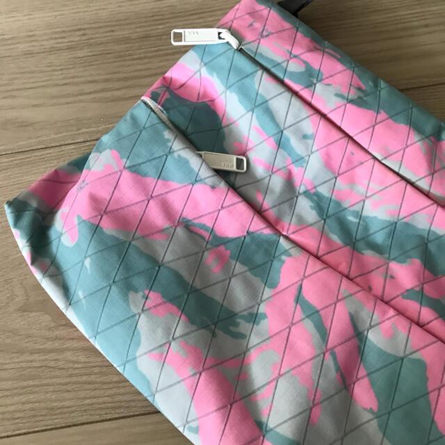 THE NORTH FACE(ザノースフェイス)のショルダーバッグ F/CE レディースのバッグ(ショルダーバッグ)の商品写真
