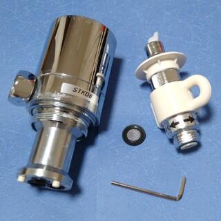 分岐水栓 JH9024(STKD6)