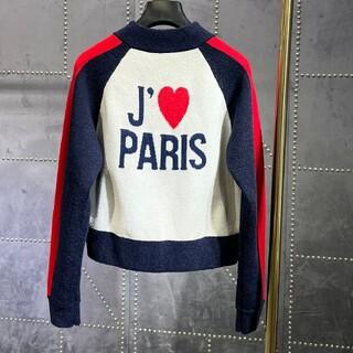 Dior - Dior ディオール ニットセーター