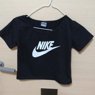 NIKE - ナイキレディースTシャツ