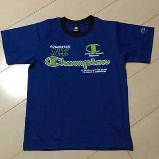 チャンピオン(Champion)のChampion Tシャツ 140サイズ(Tシャツ/カットソー)