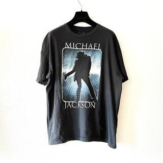 フィアオブゴッド(FEAR OF GOD)のMichael Jackson '09 Memorial T-Shirt(Tシャツ/カットソー(半袖/袖なし))