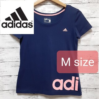 adidas - ✨adidas(アディダス)✨ レディース Tシャツ