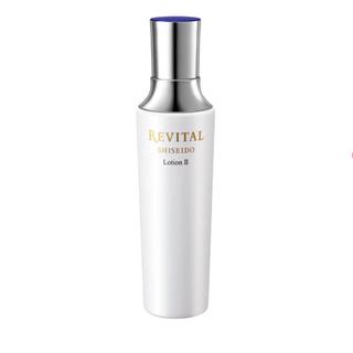 リバイタル(REVITAL)のREVITAL ローション 化粧水(化粧水/ローション)