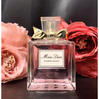Dior - Dior 香水 100mL