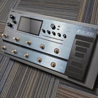 Mooer GE300(エフェクター)