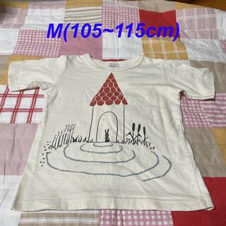 ユニカ(UNICA)のユニカ/Tシャツ(Mサイズ)(Tシャツ/カットソー)