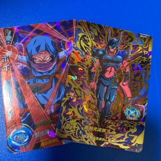 ドラゴンボール(ドラゴンボール)のドラゴンボールヒーローズ セット(カード)